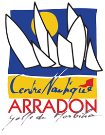 CENTRE NAUTIQUE D'ARRADON